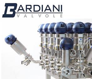 bardiani-valve