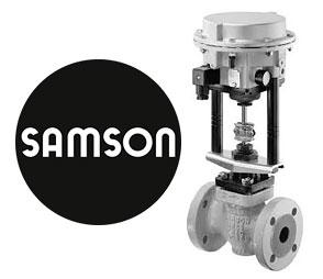 samson-valve