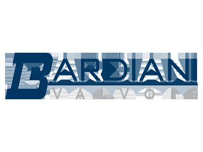 bardiani