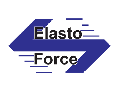 elastoforce