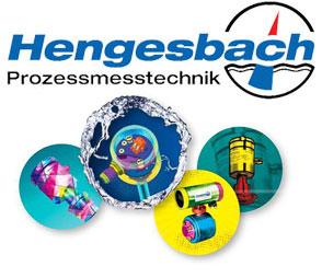 hengesbach+