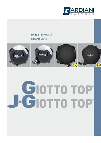 giottotip360